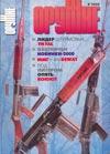 Оружие № 8 – 2000 г.