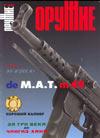 Оружие № 9 – 2001 г.