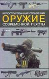 Оружие современной пехоты (Часть II)