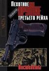 Пехотное оружие третьего рейха. Часть I. Пистолеты