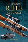 Книга о винтовочной кучности