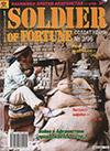 Солдат удачи № 3 (18) – 1996