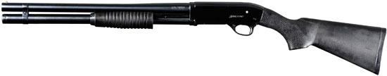 M30R8
