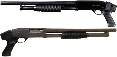 M30BG