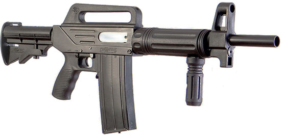SAS-12