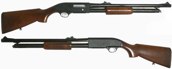 Beretta RS202 P