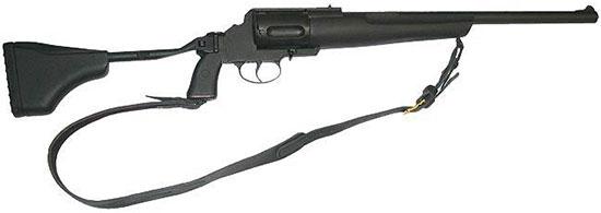 МЦ 255-12