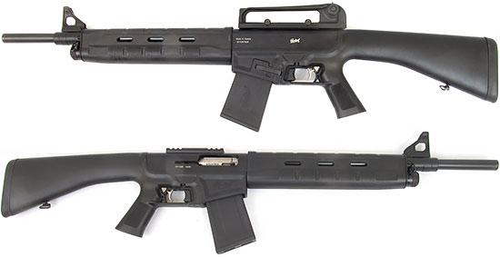 МР-155К