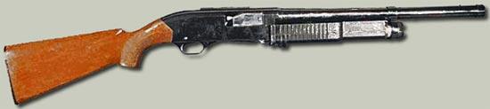 КС-23