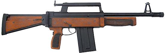 РБ-12