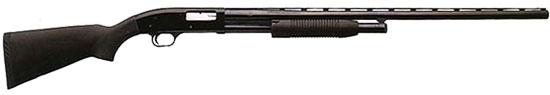 Mossberg Maverick M 88 охотничий вариант