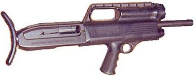 HS-10A