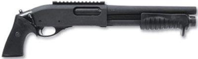 Remington 870 Super Shorty