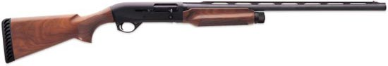 Benelli M2 охотничий вариант