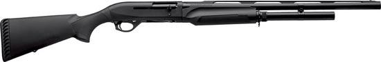 Benelli M2 12/76