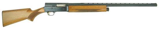 Дробовик Browning Auto-5