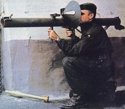 http://weaponland.ru/images/granata/belgia/blindicide_0.jpg