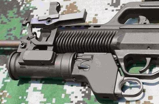 QLG-10A