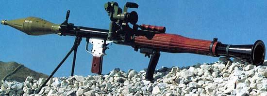 Type 69-I