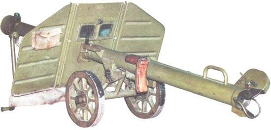 СГ-82