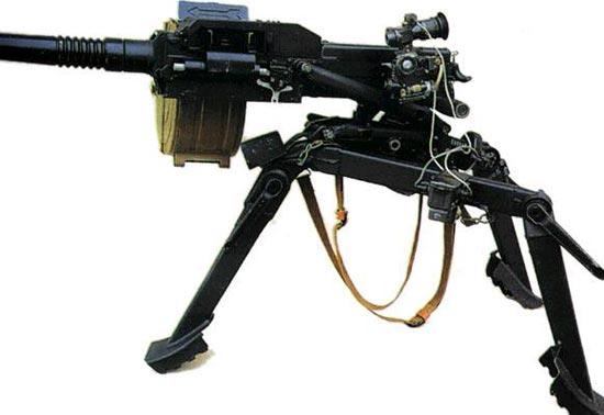 АГС-17 «Пламя»