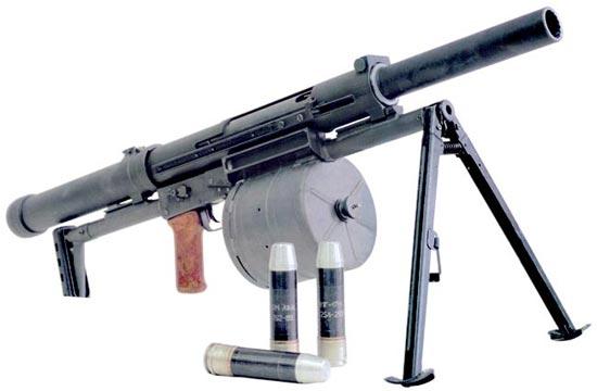 http://weaponland.ru/images/granata/rossiya/arbalet.jpg