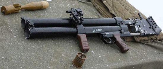 ДП-64 «Непрядва»