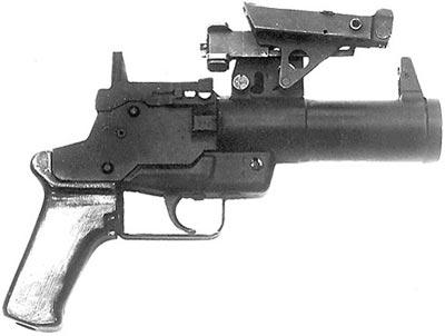 ТКБ-048