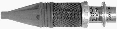 ОКВ-40 граната для гранатомета «Искра»