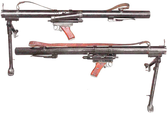 РРБ М49