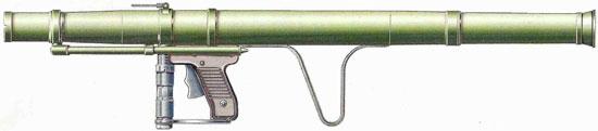 РБ М57