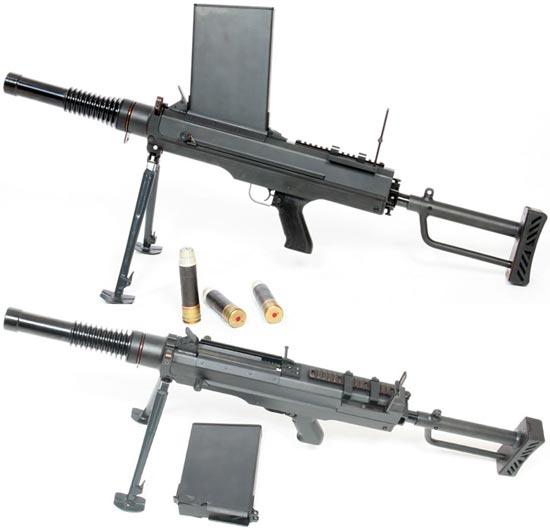 SAG-30