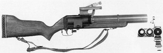 T148E1 (вид сбоку и спереди)