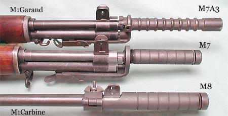 М7, M7A3, М8