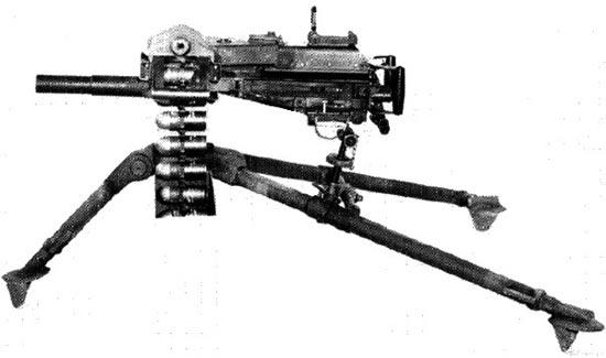 Mk.19 mod.1