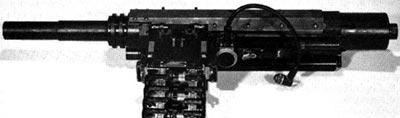 Mk.19 mod.2