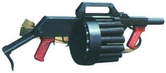RGA-86
