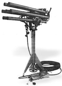 МРГ-1