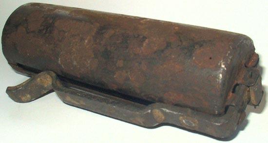 Handgranate M 16 / Sigaro 1-го типа