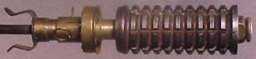 № 3 MkI