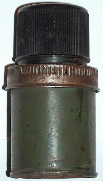 № 77 Mk. II