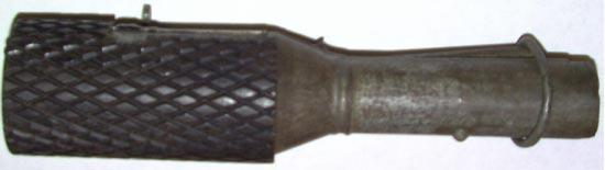 граната образца 1914/30 года