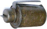 Ручная граната РОГ-43