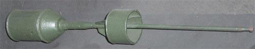 ВПГС-41