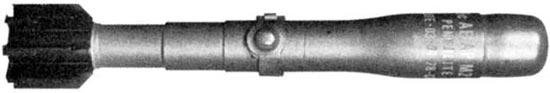 M2-CEV