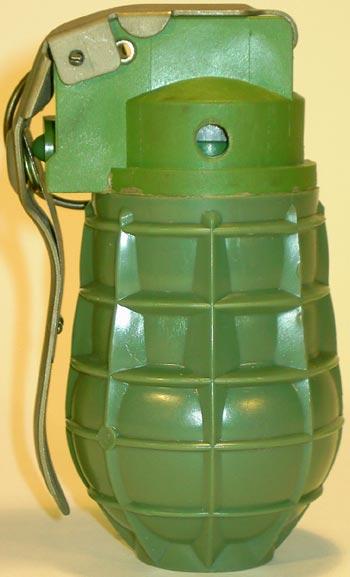 URG-86