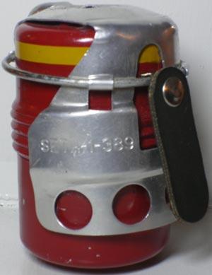 SRCM 35