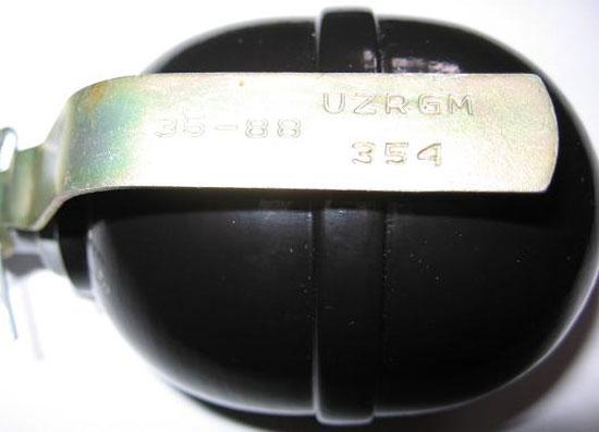 RGO-88
