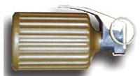 Граната RGZ-89