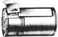 Ручная граната РГ-41